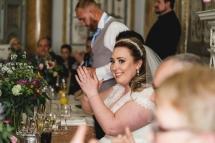 stowe_house_wedding (141)