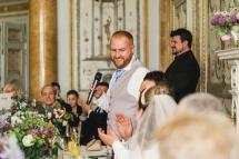 stowe_house_wedding (142)