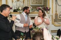 stowe_house_wedding (157)
