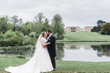 stowe_house_wedding (172)