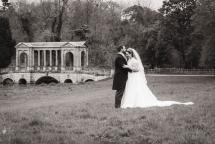 stowe_house_wedding (181)