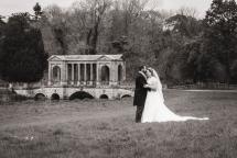stowe_house_wedding (182)