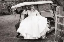 stowe_house_wedding (187)