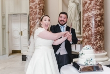 stowe_house_wedding (200)