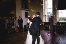 stowe_house_wedding (202)