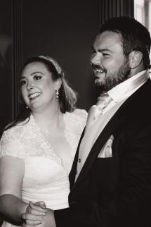 stowe_house_wedding (208)