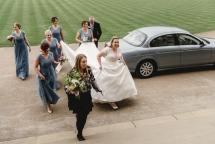 stowe_house_wedding (38)