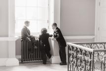 stowe_house_wedding (43)