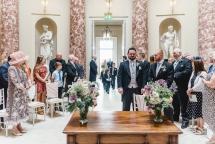 stowe_house_wedding (45)