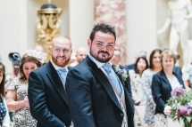 stowe_house_wedding (46)