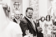 stowe_house_wedding (48)