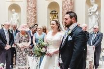 stowe_house_wedding (49)