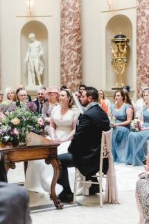 stowe_house_wedding (52)