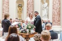 stowe_house_wedding (54)
