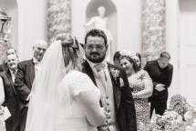 stowe_house_wedding (57)