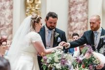 stowe_house_wedding (59)