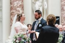 stowe_house_wedding (60)