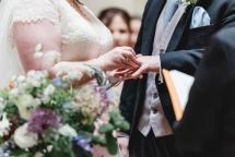 stowe_house_wedding (61)