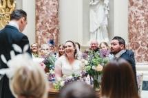 stowe_house_wedding (64)