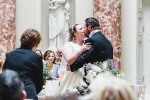 stowe_house_wedding (66)