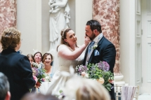 stowe_house_wedding (67)