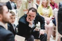 stowe_house_wedding (69)