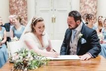stowe_house_wedding (72)