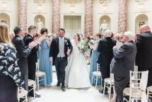 stowe_house_wedding (73)