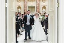stowe_house_wedding (74)