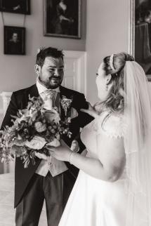 stowe_house_wedding (78)
