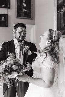 stowe_house_wedding (79)