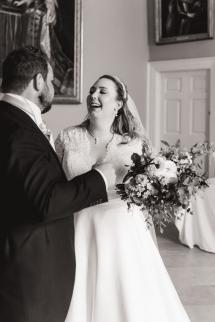 stowe_house_wedding (81)