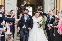 stowe_house_wedding (86)