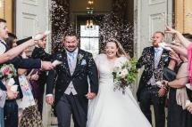 stowe_house_wedding (87)