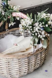 stowe_house_wedding (93)