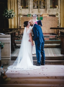 tythe_barn_bicester_wedding (115)