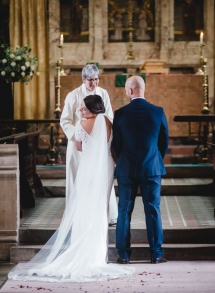 tythe_barn_bicester_wedding (120)