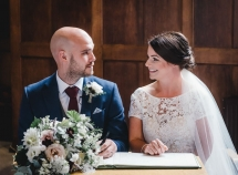 tythe_barn_bicester_wedding (121)