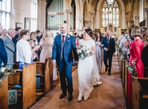 tythe_barn_bicester_wedding (125)