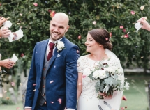 tythe_barn_bicester_wedding (144)