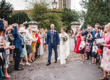tythe_barn_bicester_wedding (148)