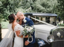 tythe_barn_bicester_wedding (167)