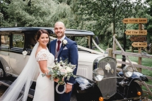 tythe_barn_bicester_wedding (168)