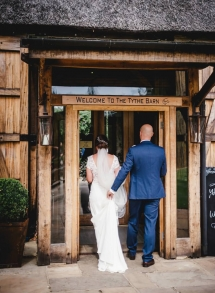 tythe_barn_bicester_wedding (170)