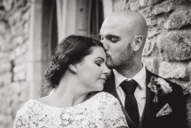 tythe_barn_bicester_wedding (176)