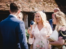 tythe_barn_bicester_wedding (188)