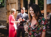 tythe_barn_bicester_wedding (191)