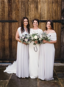 tythe_barn_bicester_wedding (200)