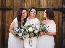 tythe_barn_bicester_wedding (201)