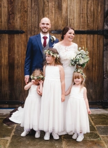 tythe_barn_bicester_wedding (205)
